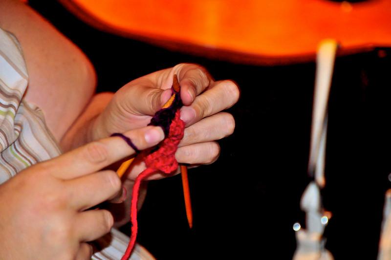 2009-0821-ARTreach-Chairish 19.jpg
