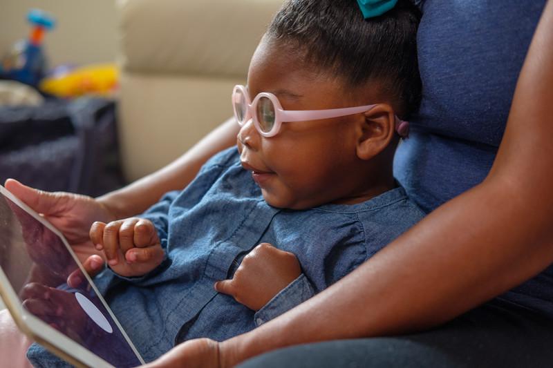 Junior Blind Annual Report - BBF - Lorraine-103.jpg