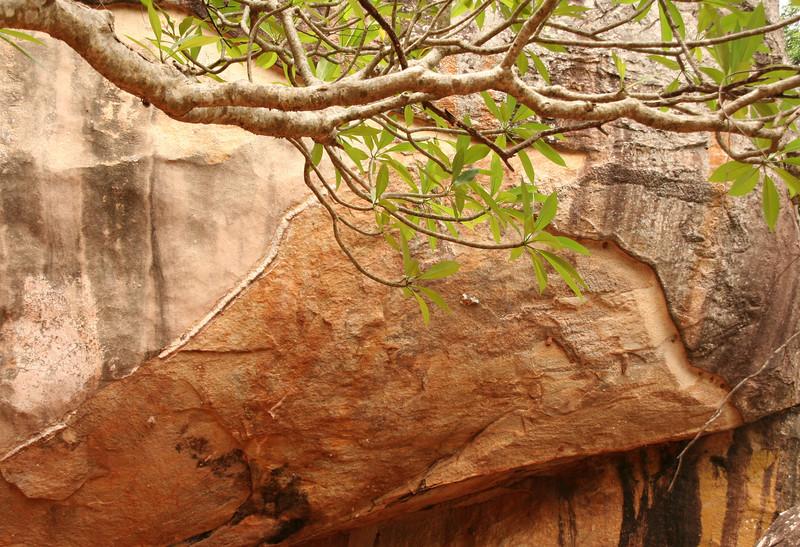 Sigiriya boulders448.jpg