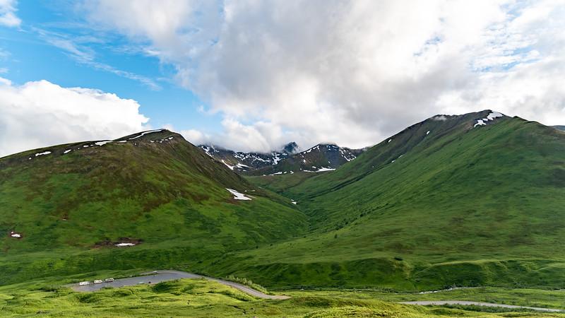 AlaskaSummer2018-1672-HDR.jpg