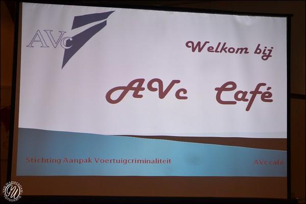 AVc cafe 10-2017