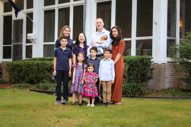 White Family (4 of 53).jpg