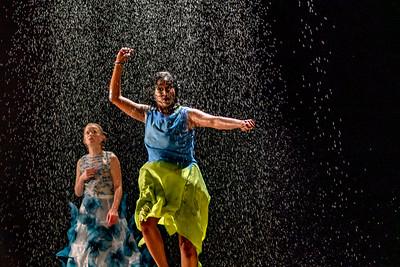 Tanz im August | Constanza Macras