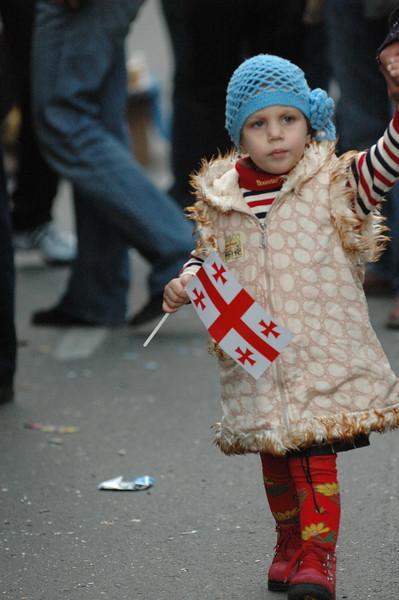 051009 9630 Georgia - Tbilisi - Georgian People Celebrating Sunday _E _I _L _N ~E ~L.JPG