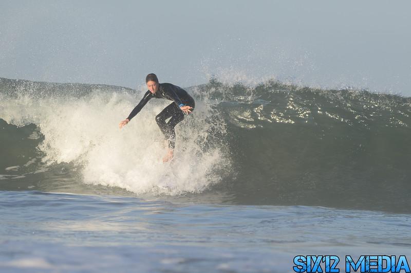 Venice Surf-49.jpg