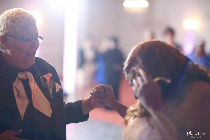 Cassandra and Felecia Wedding-207.jpg