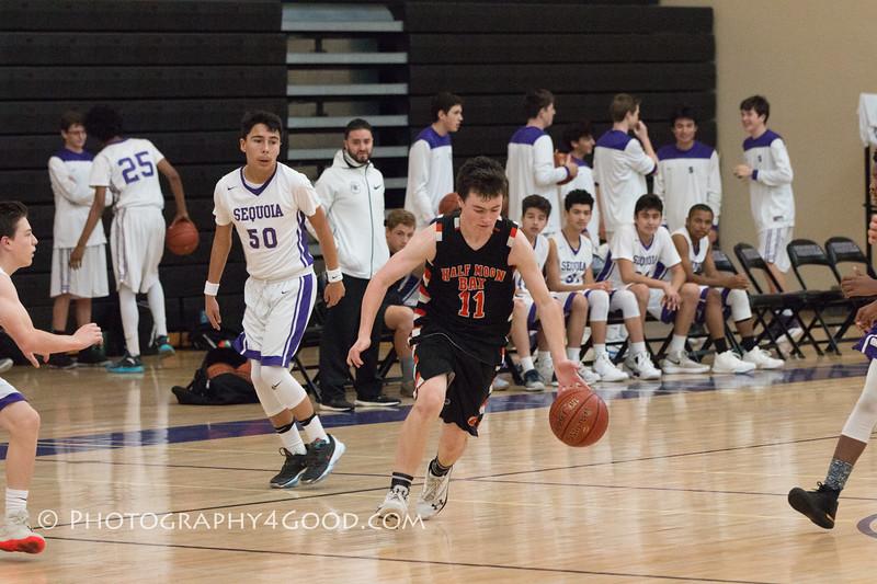 Freshmen Boys 2017-18 Basketball-6749.jpg