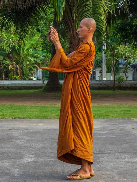 Indochina 2017-00146.jpg