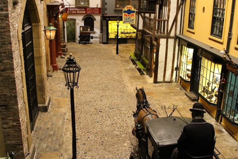 YorkCasMusStreet1.jpg