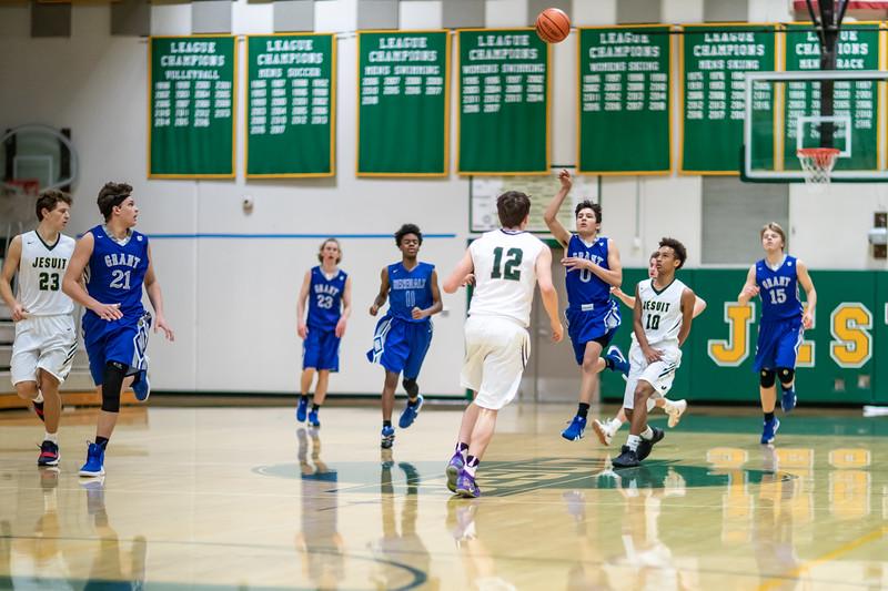 Grant_Basketball_122718_180.JPG