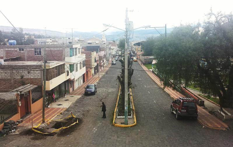 20140514_113751_Vía Riobamba Guano_1.jpg