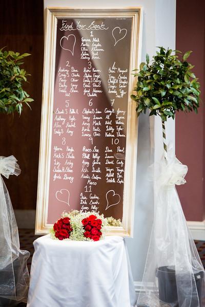 Emma & Nick Wedding-0514-604.jpg