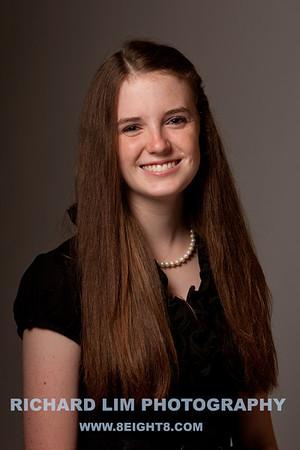 2012-08-02-Tegan Chesney