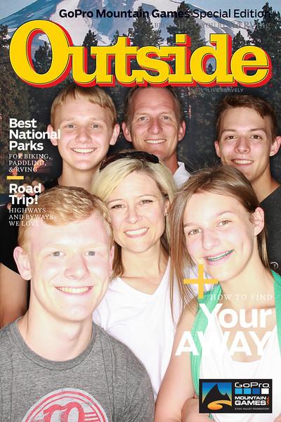 Outside Magazine at GoPro Mountain Games 2014-221.jpg