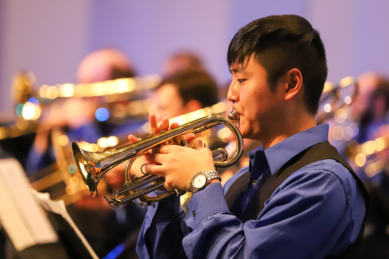 20191109 US Open Brasss Band Championshios-7204.jpg