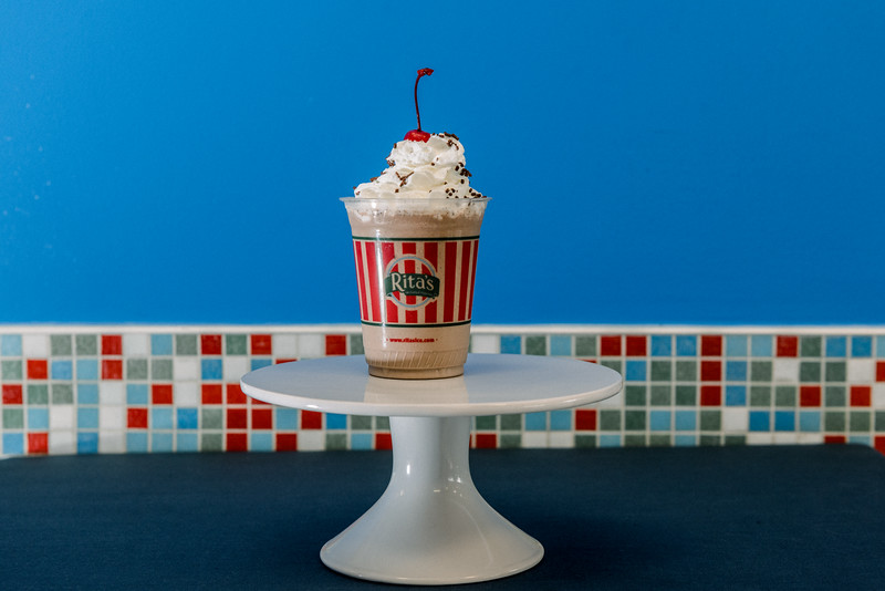 product_photography_schiavetto-750_8649.jpg