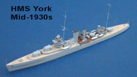 HMS York-1.jpg