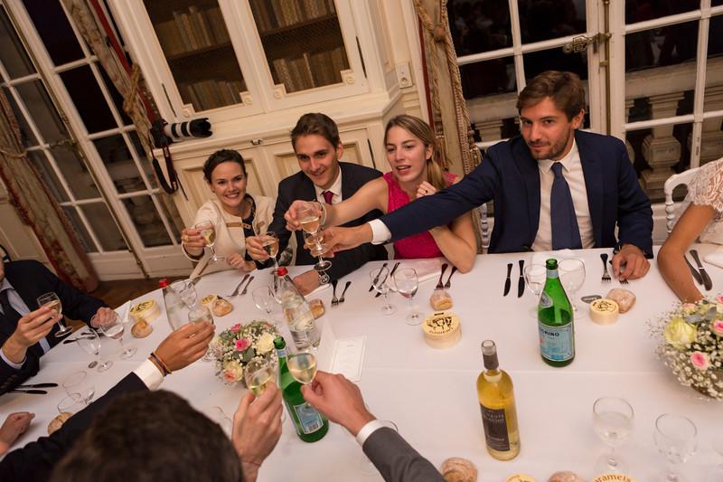 Paris photographe mariage 122.jpg