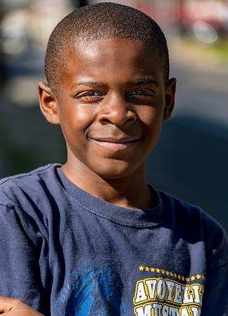 Alexandria Portrait Photography