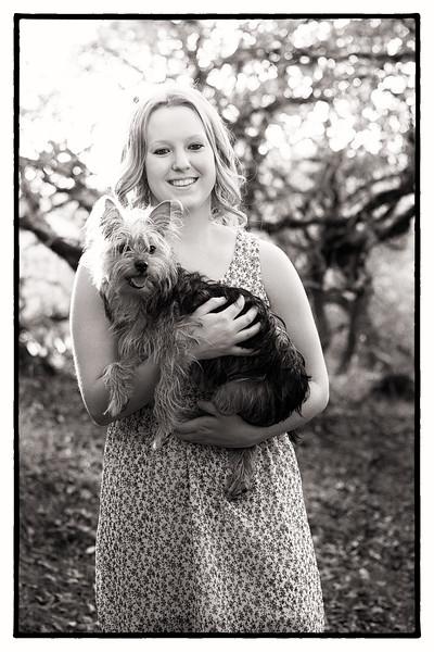 Annie's Senior Portraits-8461-Edit