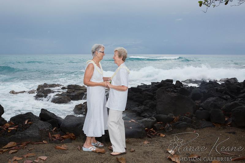 079__Hawaii_Destination_Wedding_Photographer_Ranae_Keane_www.EmotionGalleries.com__141018.jpg