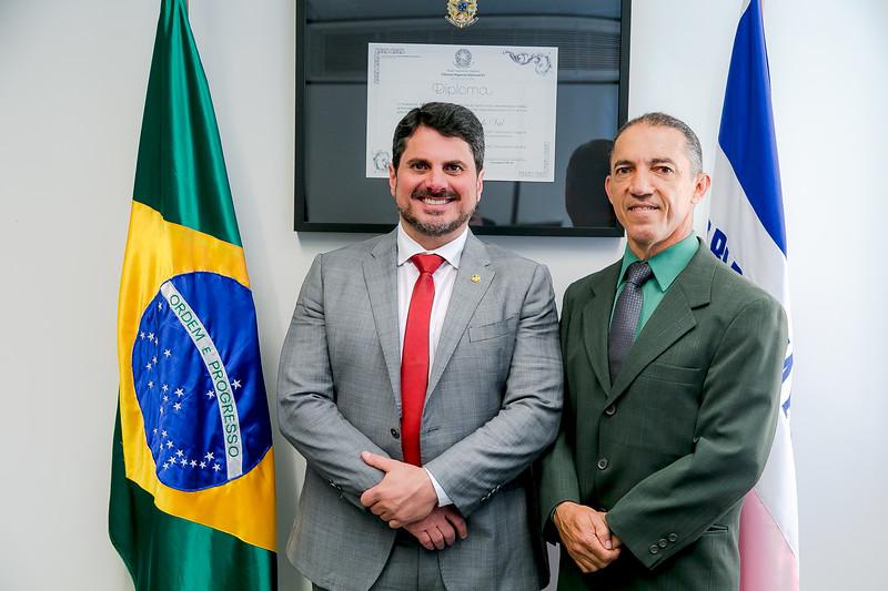 110719 - Gabinete - Policiais - Senador Marcos do Val_3.jpg