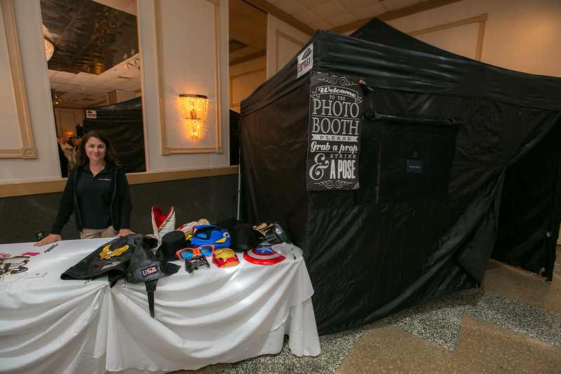 8x8 booth with props.jpg