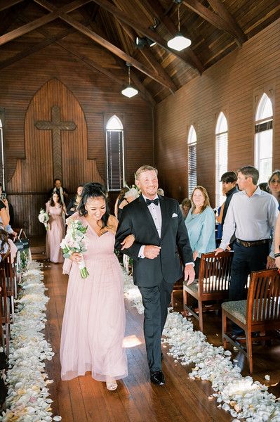AnaCristinaandWillis_Wedding-489.jpg