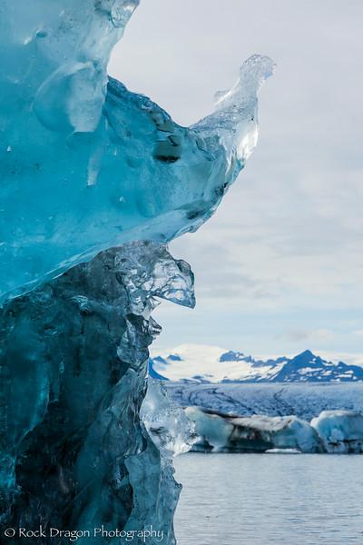 iceland_south-91.jpg
