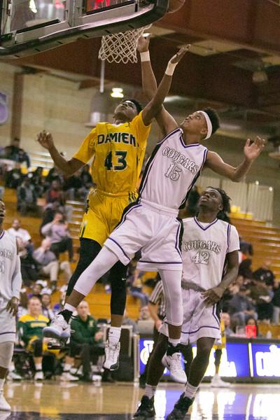 20170120 DHS vs Rancho Cucamonga HS Boys Basketball049.jpg