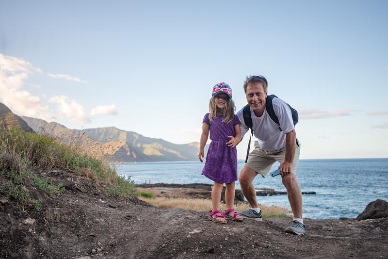 Hawaii2019-746.jpg