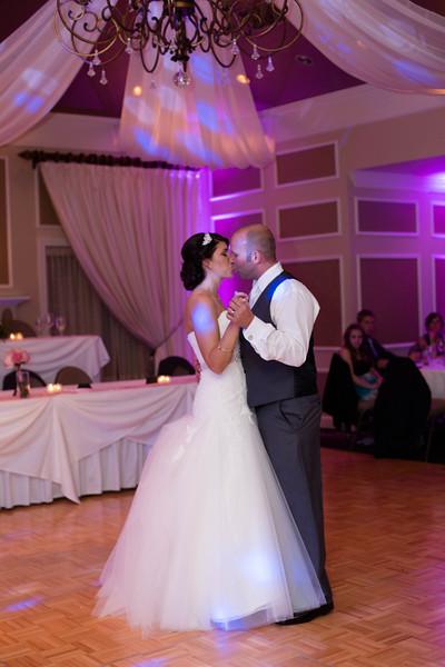 Matt & Erin Married _ reception (322).jpg