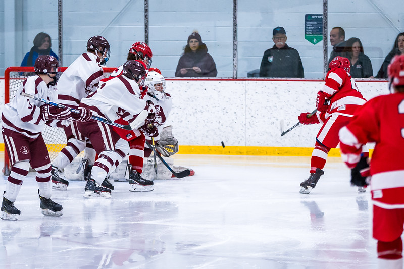 2019-2020 HHS BOYS HOCKEY VS PINKERTON-199.jpg
