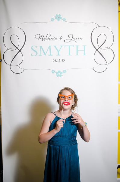 smyth-photobooth-044.jpg