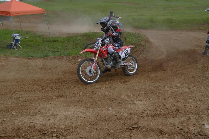 FCA Motocross camp 20170235day1.JPG