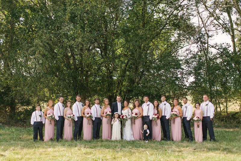 168_Aaron+Haden_Wedding.jpg