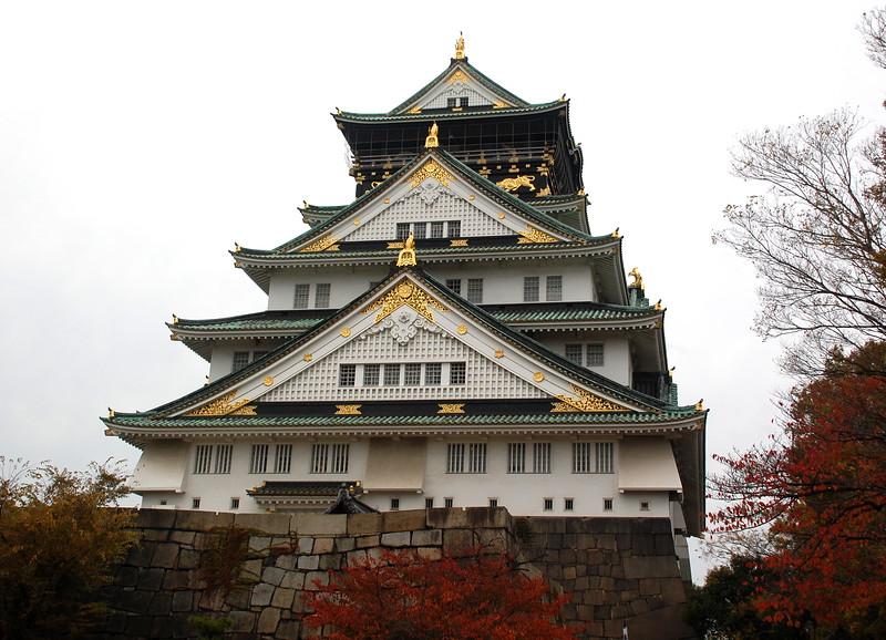 21-Japan09_2952.JPG