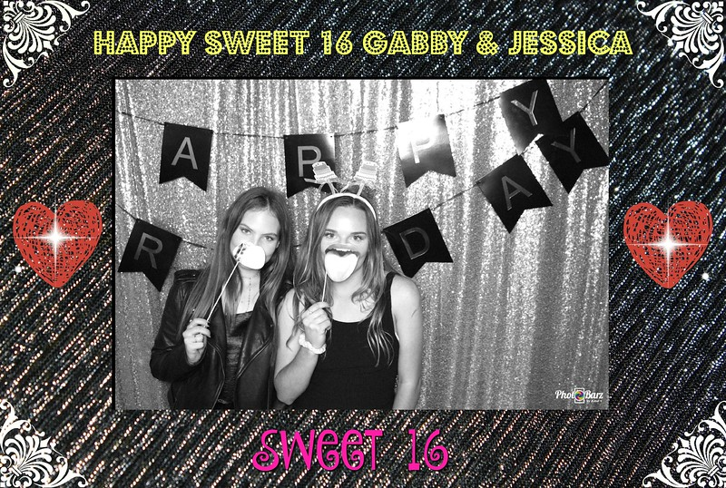 Sweet16 (57).jpg