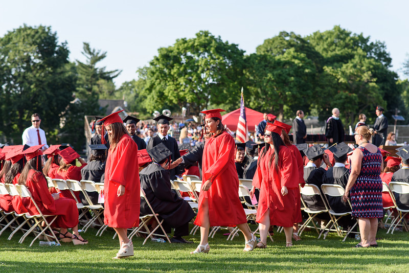 20150622-Graduation-40.jpg