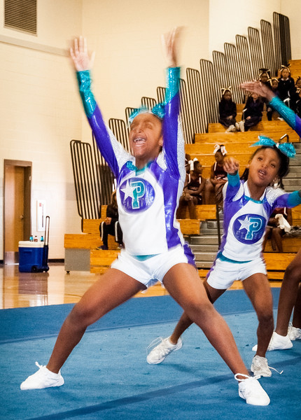 2014 Cheer Competition-114.jpg