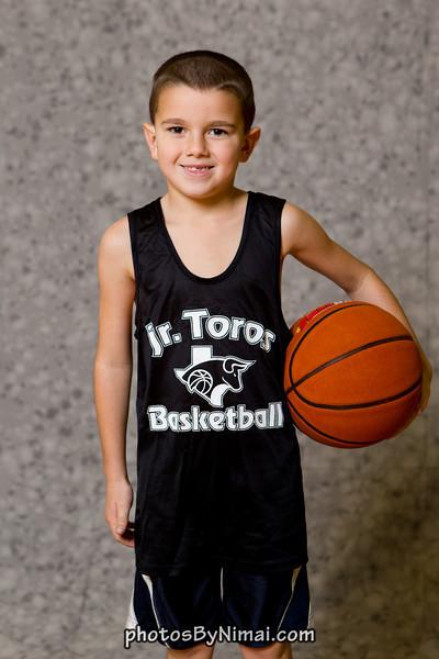 JCC_Basketball_2010-12-05_13-51-4316.jpg