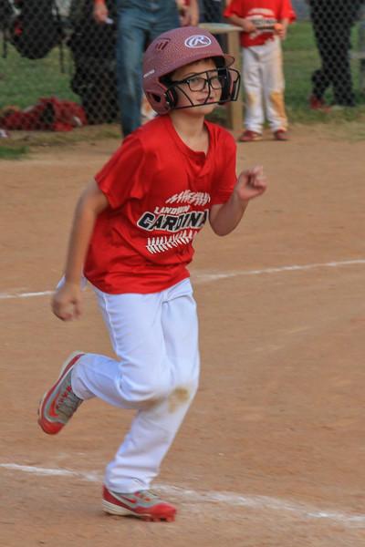 Baseball 5-11-17 (44 of 71).JPG