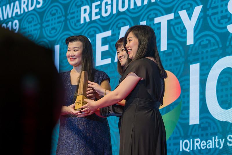 Star Propety Award Realty-513.jpg