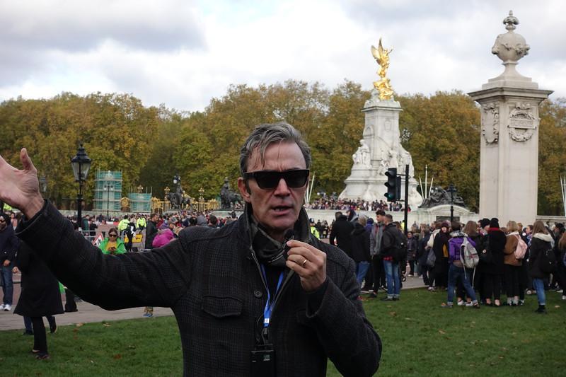 Buckingham Palace_London Tour_GJP01190.jpg