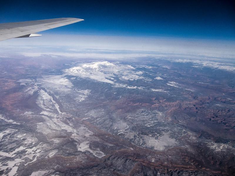 jan 31- Utah dawn.jpg