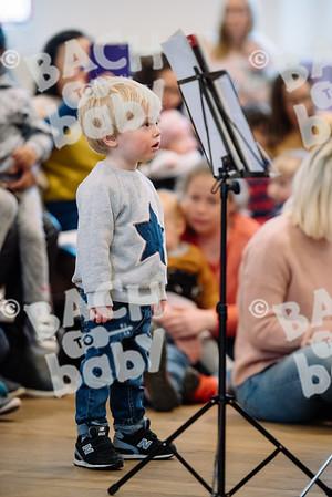 © Bach to Baby 2018_Alejandro Tamagno_Wanstead_2018-02-13 006.jpg