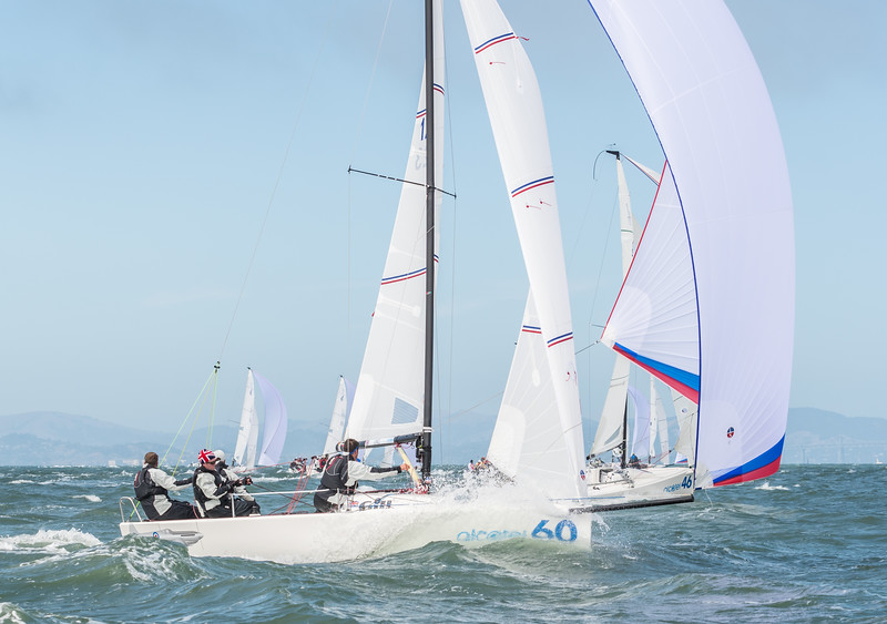 Team RAF Benevolent Fund - Simon Ling. GBR 123