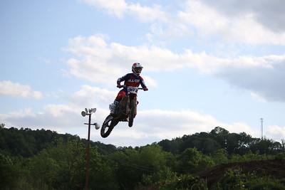 Moto 1 - 250C 30+ 35+ 4-stroke Amateur