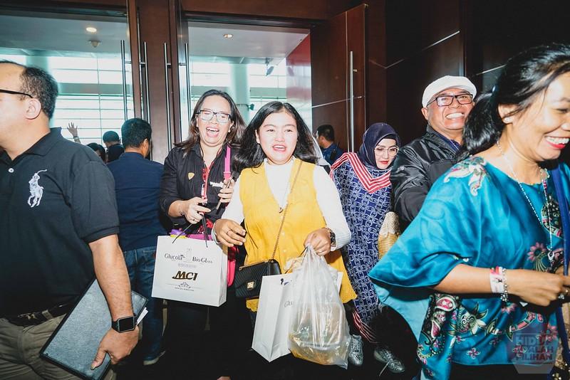 MCI 2019 - Hidup Adalah Pilihan #2 0147.jpg