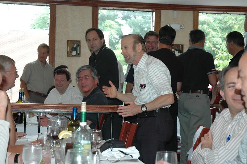 Hugh Ko Luncheon (90).JPG